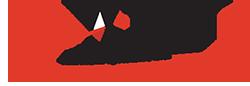 Allocation Specialists Ltd. – Quality Bank Logo